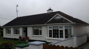 Damson Lodge, Station Road, Duleek, Co. Meath