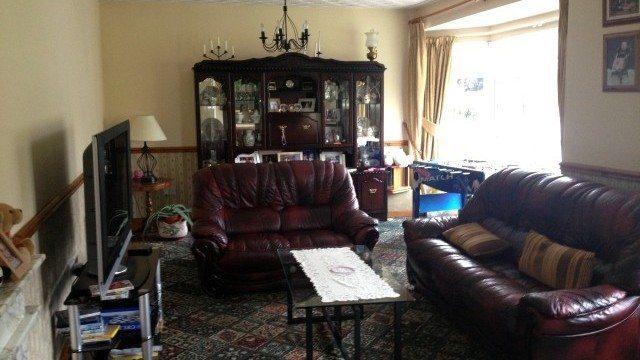 Damson Lodge, Station Road, Duleek, Co. Meath