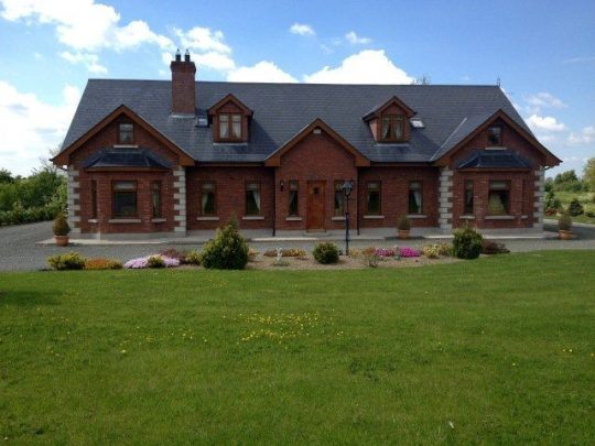 Kilpatrick, Smarmore, Ardee, Co. Louth