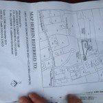 Fieldstown, Monasterboice, Co. Louth