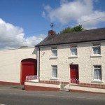 Drogheda Street