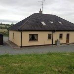 Drumeague, Bailieborough, Co. Cavan