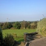 Belmount View, Belpatrick, Collon, Co. Louth