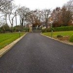 Everitts Lane, Kells Road, Collon, Co. Louth