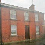 25 Duleek Street, Drogheda, Co. Louth