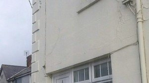8 Bolton Square, Drogheda, Co. Louth