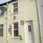 9 Bolton Square, Drogheda, Co. Louth
