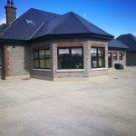 Philipstow, Dunleer, Co. Louth