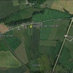 Cappoge, Dromin Road, Dunleer, Co. Louth