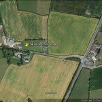 Charleville, Dunleer, Co. Louth