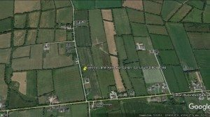 Everitt's Lane, Kells Rd, Collon, Co. Louth
