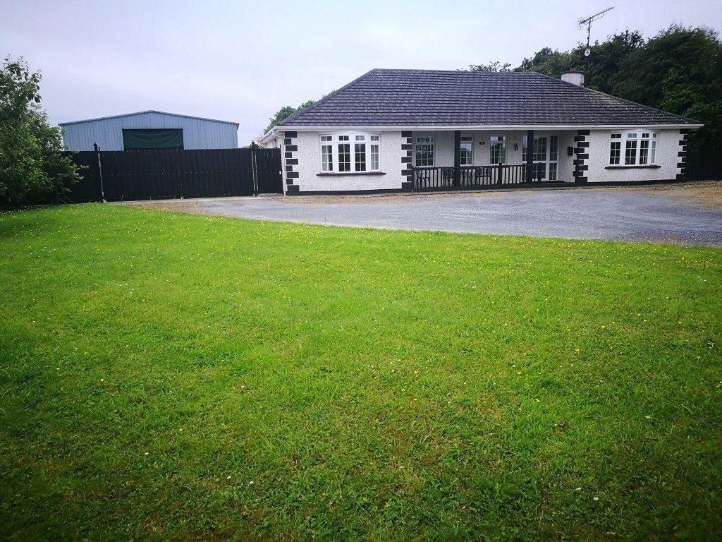 Mitchelstown, Castletown KP, Navan, Co. Meath