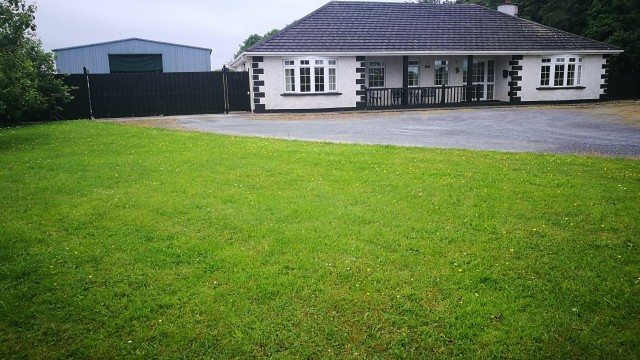Mitchelstown, Castletown KP, Navan, Co. Meath