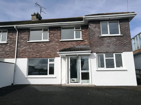 Bohernamoe, Kells Road, Ardee, Co. Louth