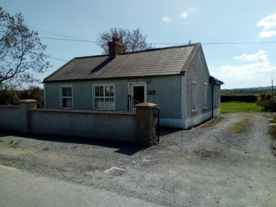 Adamstown, Dunleer, Co. Louth