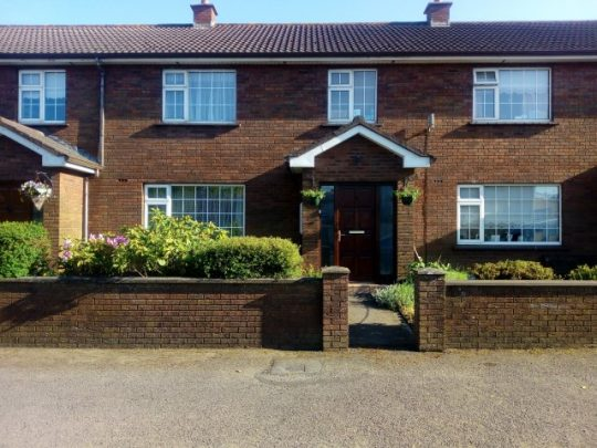 4 Brindle Way, Collon, Co. Louth