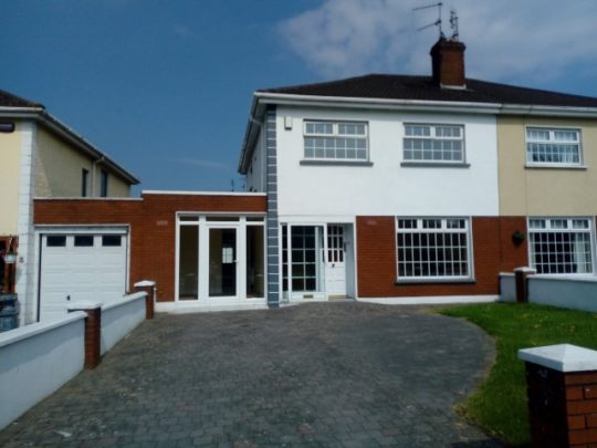 2 Cherrybrook, Ardee, Co. Louth