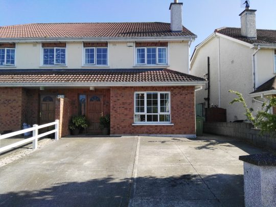 63 Rockfield Close, Ardee, Co. Louth