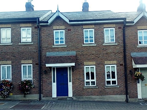 2 Ardee Street, Collon, Co. Louth