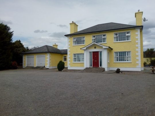 Broomfield, Slane, Co. Meath, A92E3Y0