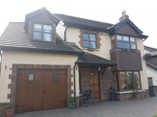 3 Heathergate Court, Stoney Lane, Ardee, Co. Louth