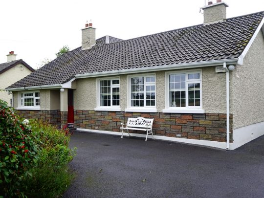 Castlelumney, Dunleer, Co. Louth, A92YP98