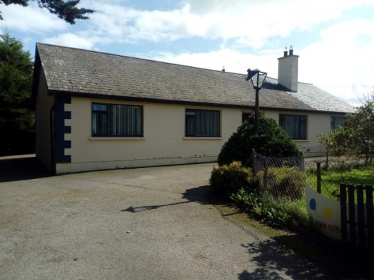 Whynstown, Dunleer, Co. Louth, A92EK51
