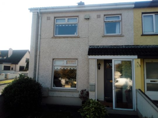 92 The Crescent, De La Salle, Ardee, Co. Louth, A92 DX76