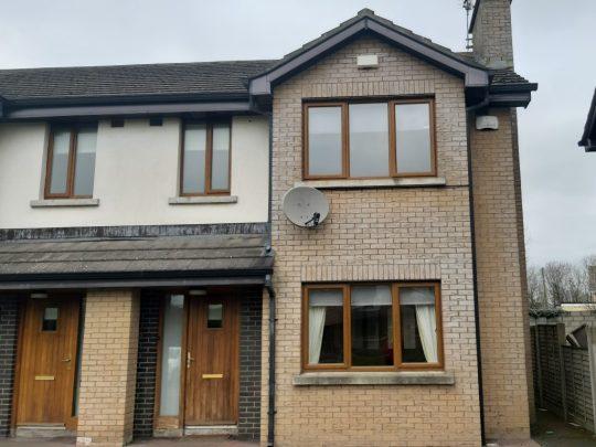 60 Cloughanvary, John Street, Ardee, Co. Louth, A92 HH29