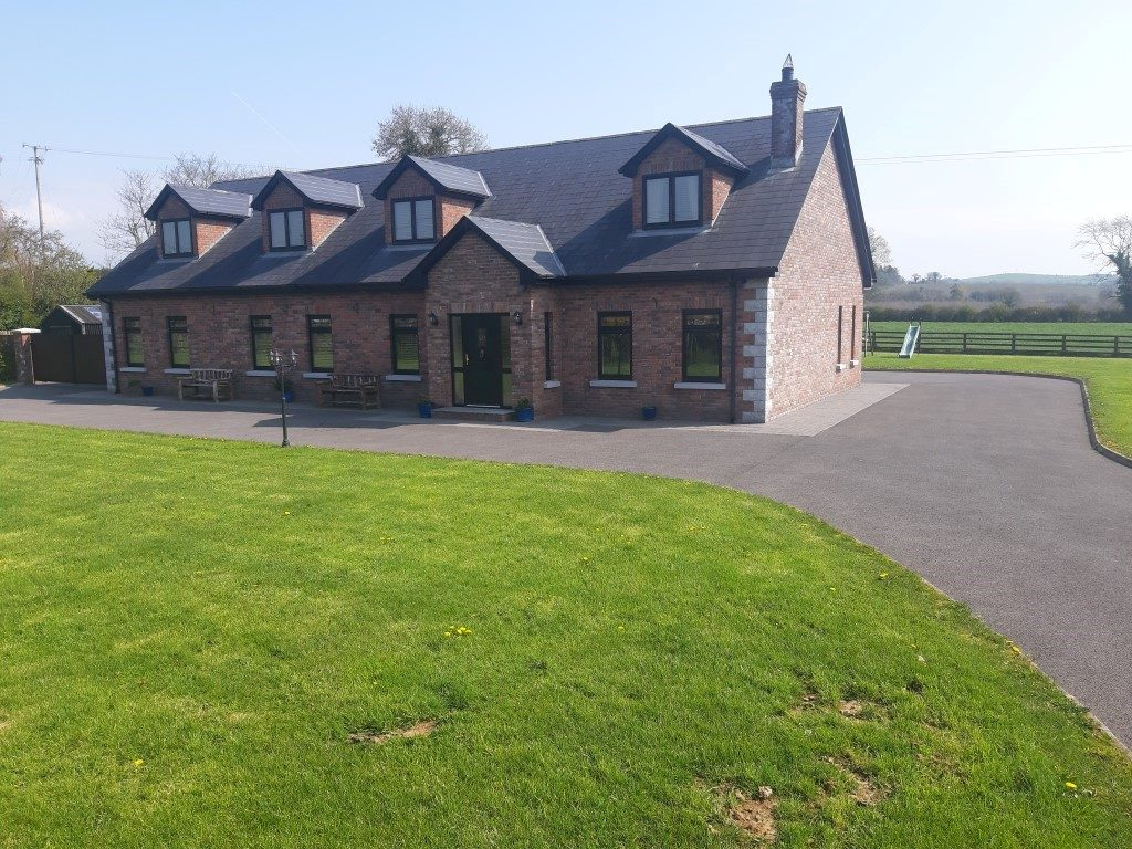 Ard Na Greine,  Killeary, Lobinstown, Co. Meath, C15 A0D5