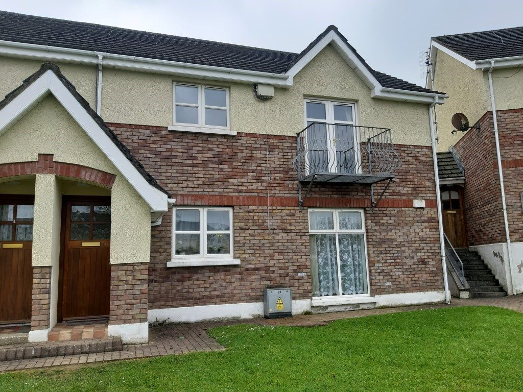 111 Clonmore, Hale Street, Ardee, Co. Louth, A92Y027