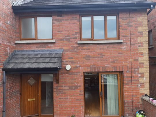 22 Oriel Heights, Collon, Co. Louth