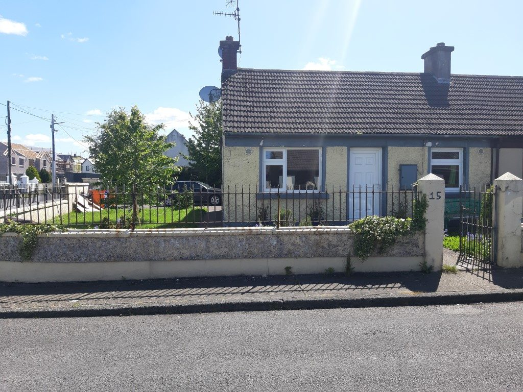 15 Campbell's Park, Co. Louth, A92PX77