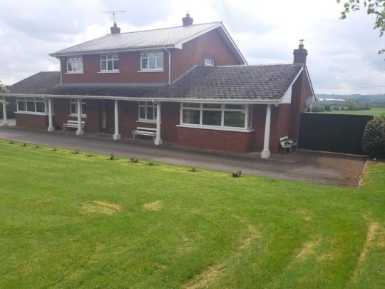 Riverstown, Ardee, Co. Louth, A92 XK77