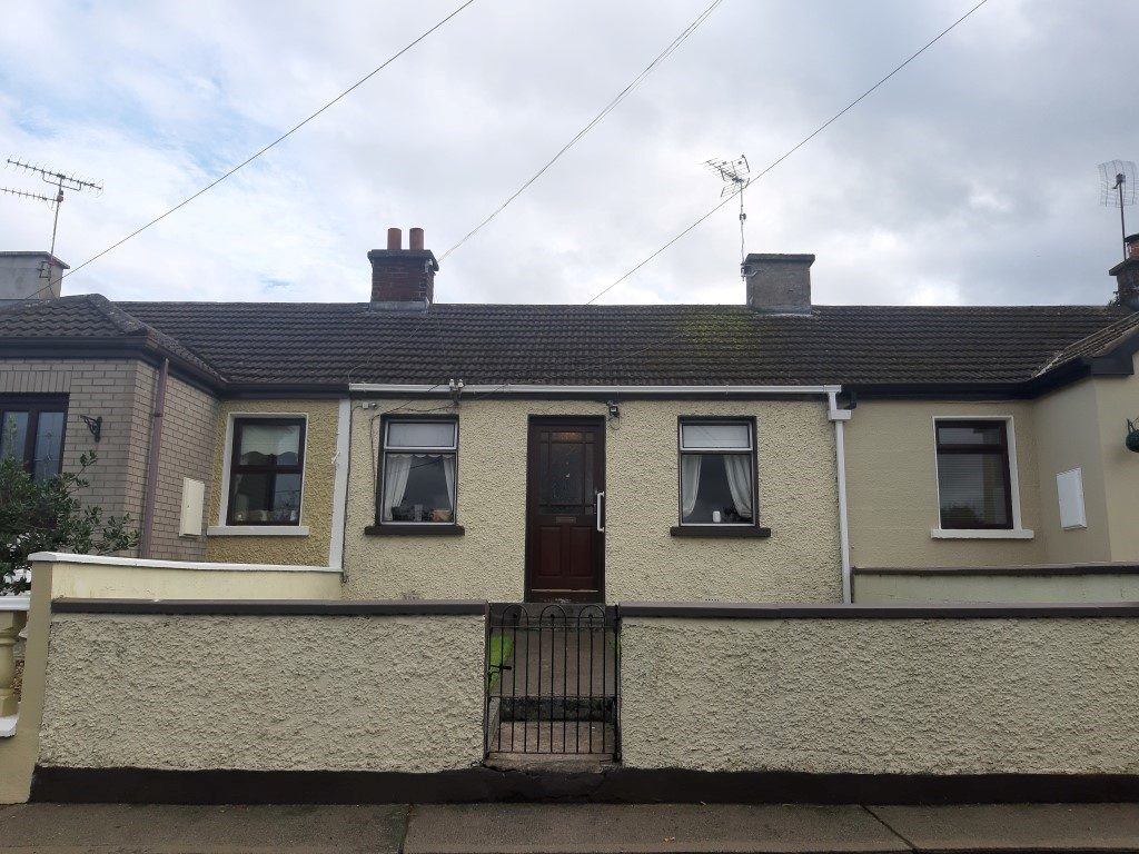 7 McCreanors Terrace, The Black Ridge, Ardee, Co. Louth, A92 HT04