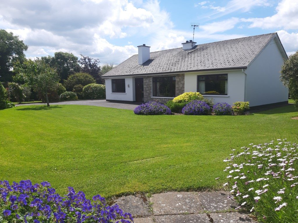 Castlethomas Road, Drumcar,  Dunleer, Co. Louth, A92 XC43