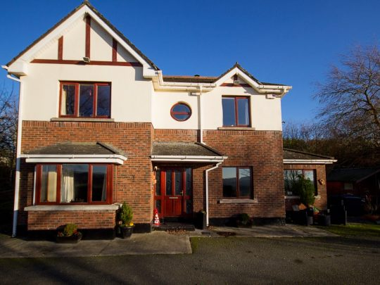 30 The Cloisters, Collon, Co. Louth, A92 F6C0
