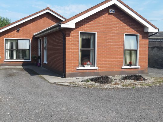 1 Willow Close, Ardee, Co. Louth. A92 X434
