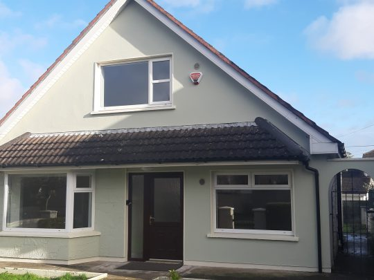 6 Mulladrillen, Hale Street, Ardee, Co. Louth. A92 HH97