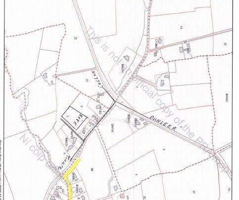 Castlelumney, Dunleer, Co. Louth