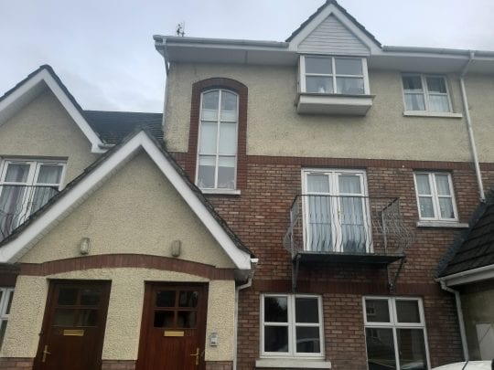 131 Clonmore, Ardee, Co. Louth. A92 H977
