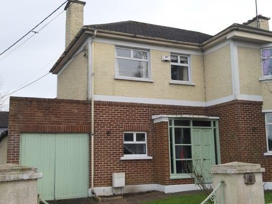 6 Shamrock Villas, Drogheda, Co. Louth. A92 R2XD