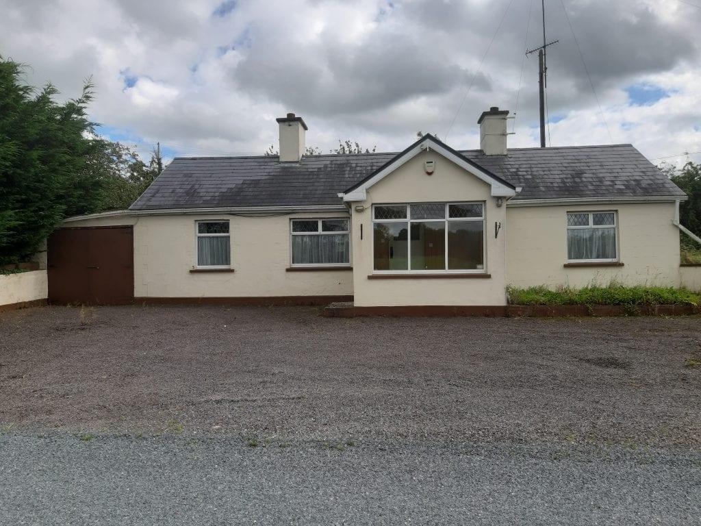 Grangegeeth Slane, Co. Meath. A92WY48