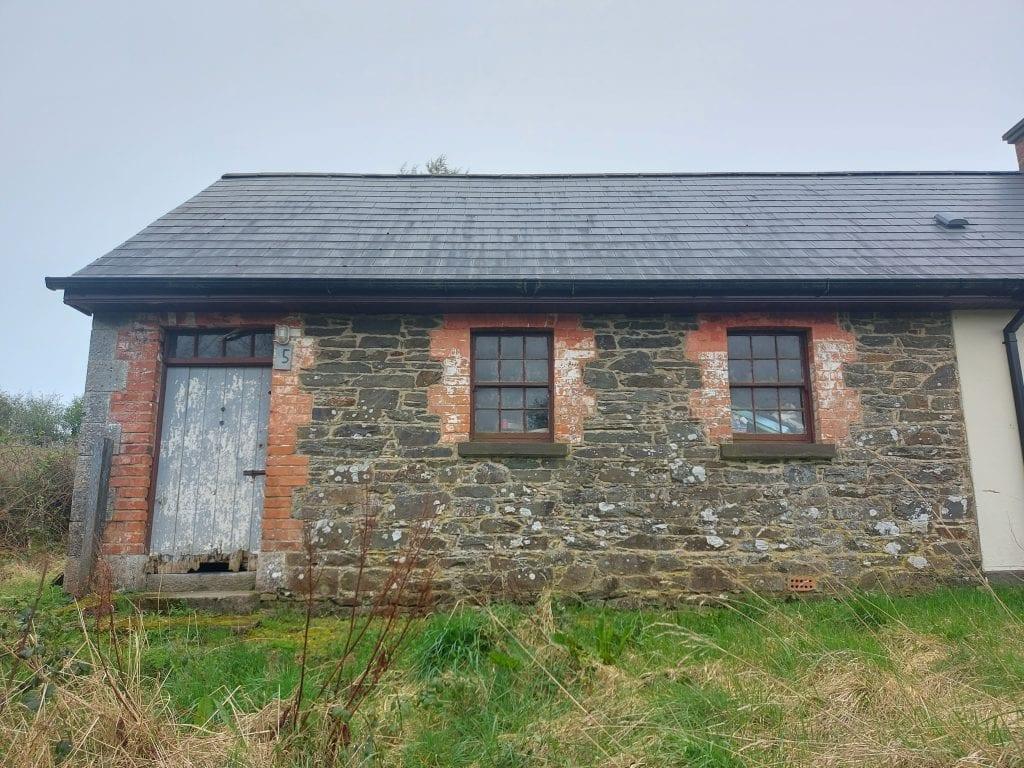 Starinagh, Collon, Co. Louth. A92 AY72