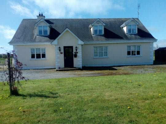 Forest View, Coole, Ardee, Co. Louth. A92 K20K
