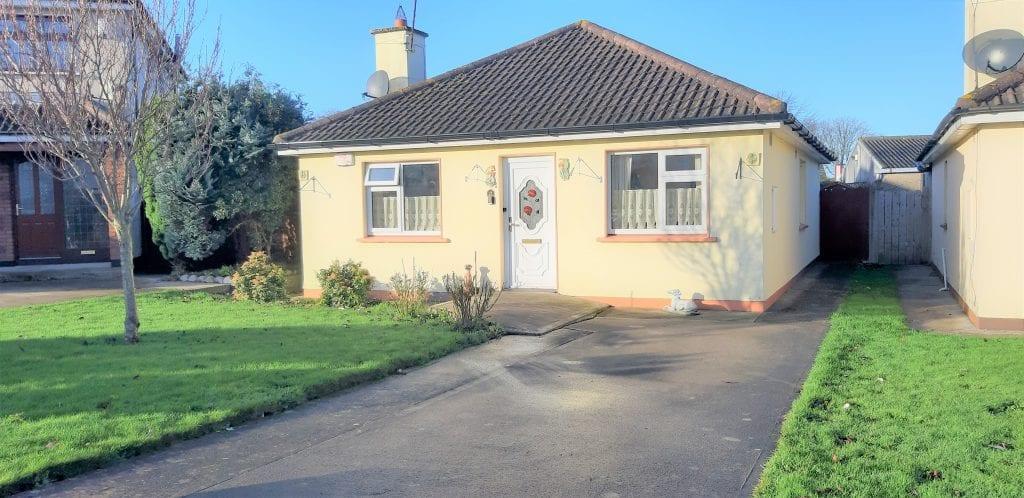 12 Cherrybrook, Ardee, Co. Louth. A92 A373