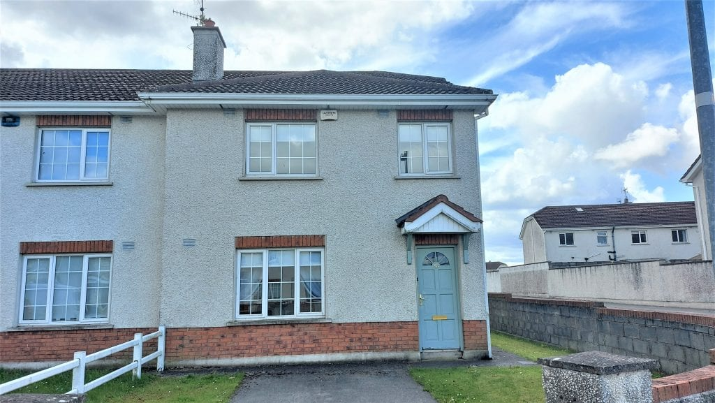 30 Rockfield Close, Ardee, Co. Louth. A92 AD81
