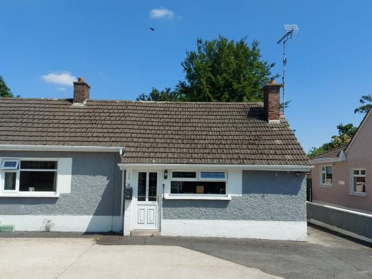 7 Louth Hall, Tallanstown, Co. Louth