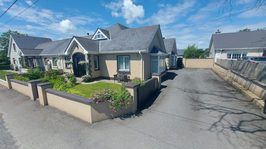 Cookstown Ardee, Co. Louth. A92 XE83