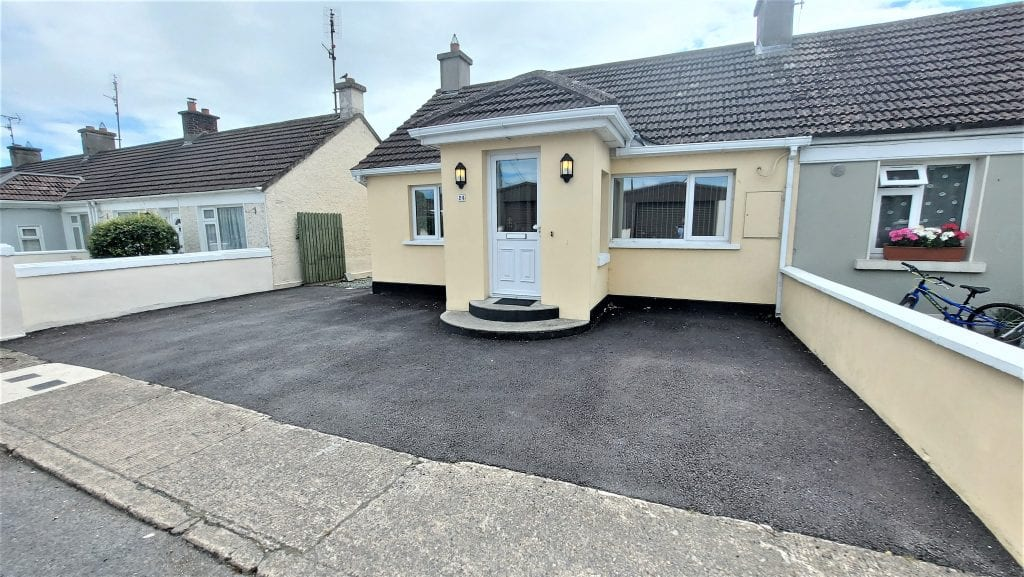 26 Campbells Park, Ardee, Co. Louth. A92 KC83